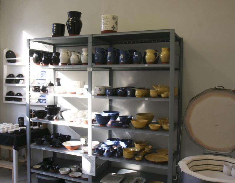 butikkens-keramik-hyldevarer