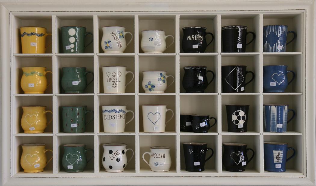 Keramik-krus-med-navn